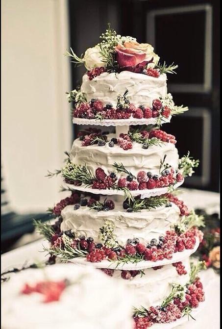JAPAN WeddingMusic 実際に結婚式で使われた曲ランキング【ウィーム】 ウェディングケーキ ケーキ スイーツ グルメ  洋菓子 ケーキデコレーション おしゃれ