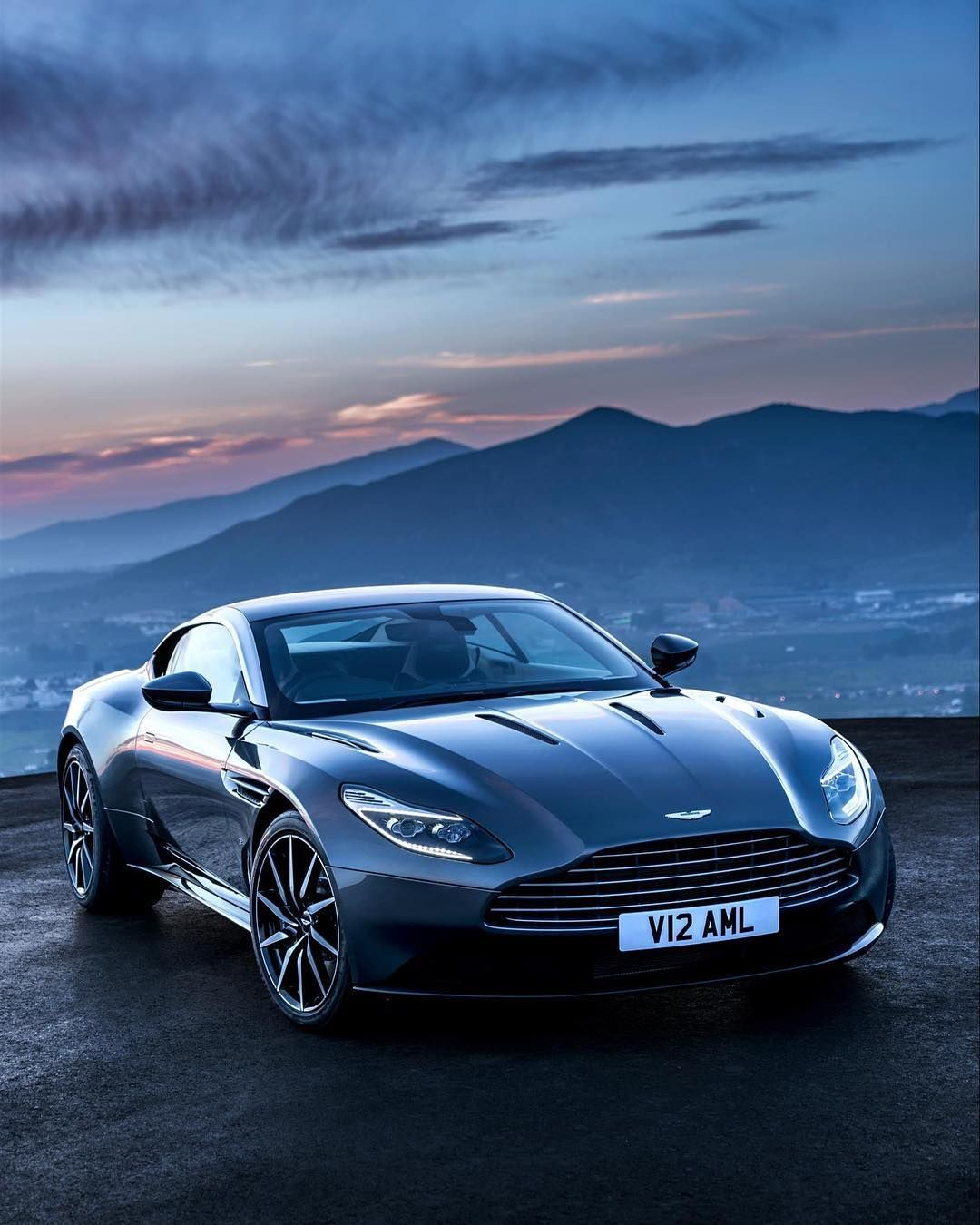 Best Affordable Luxury Sports Cars Best Photos Aston Martin Db11 Sports Cars Luxury Aston Martin Cars