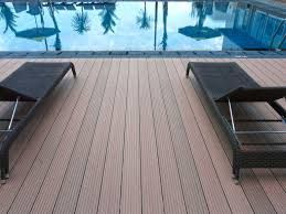 Wpc Door Wpc Outdoor Floor Wpc Indoor Floor Wpc Indoor Wall Plates We Are A Leading And Professional Wpc Dec Wood Pool Deck Building A Deck Pool Deck Floor
