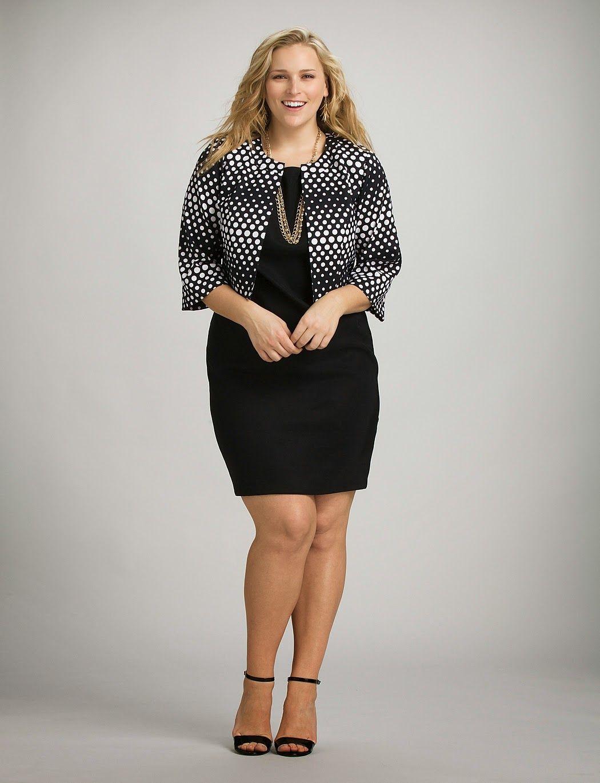 diseos de vestidos de gorditas para cctel coleccin de temporada mini vestidos pinterest moda curves and petite women
