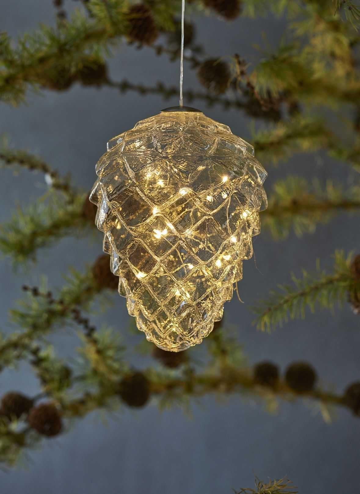 Leuchtmittel Weihnachtsbeleuchtung.Pin Von Georg Steinegger Auf Weihnachtsbeleuchtung Leuchtmittel