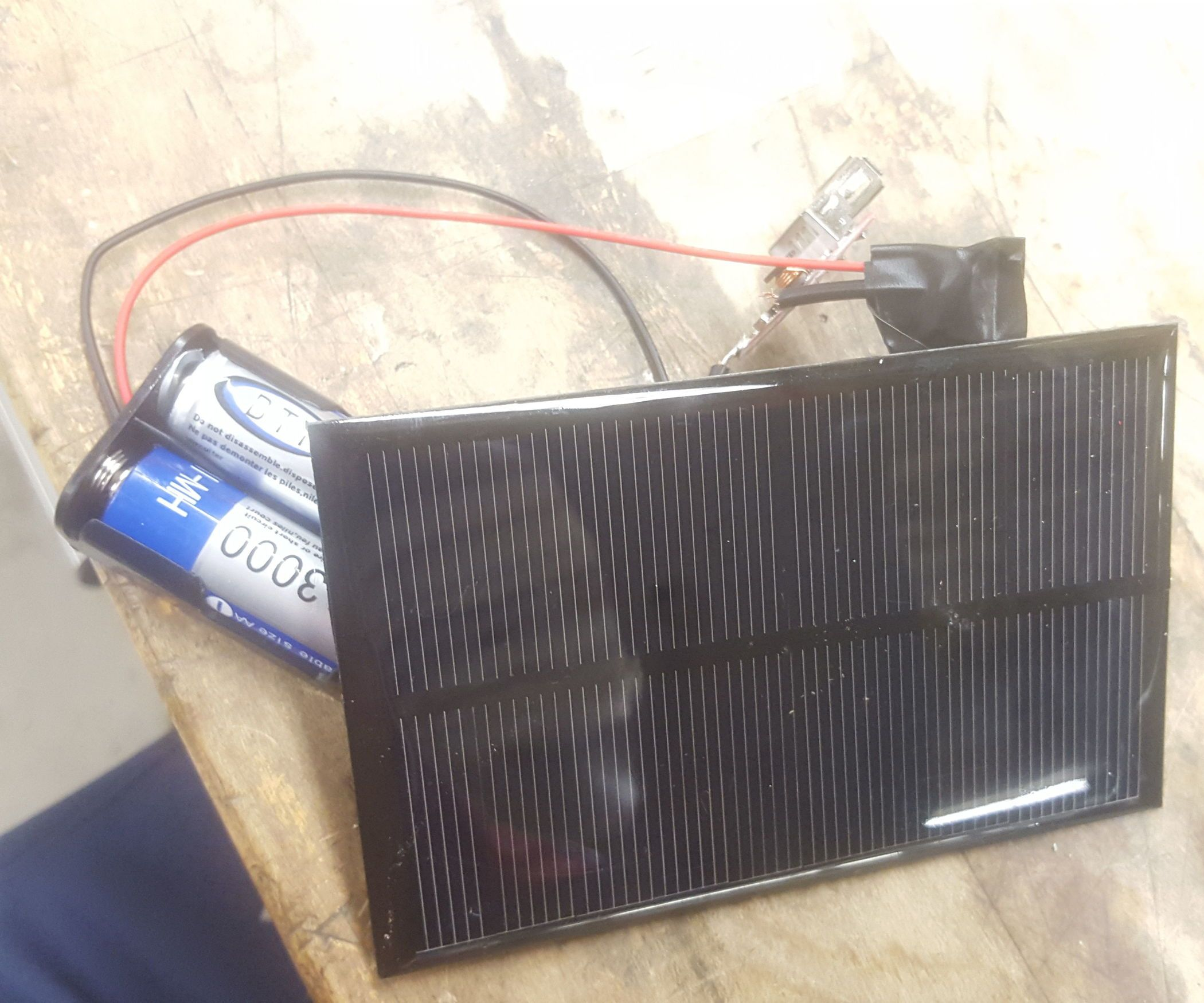 low cost portable usb solar charger solar charger solar and solar