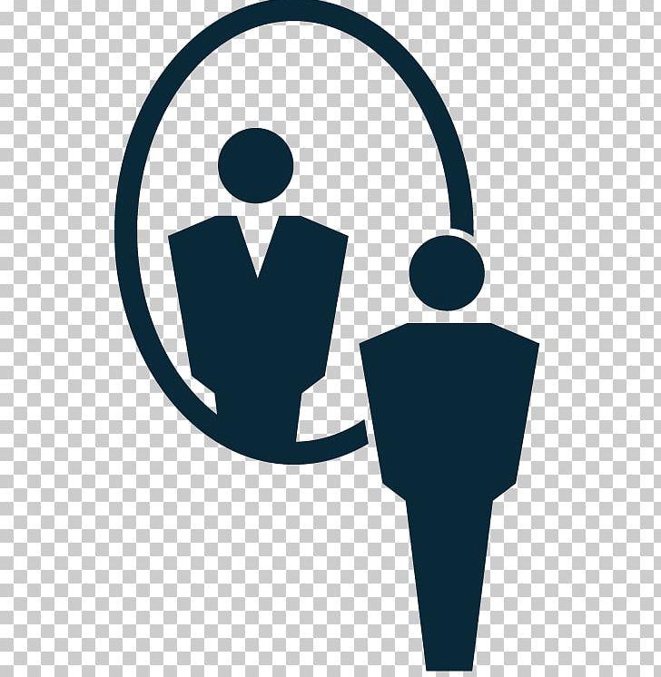 Selfawareness Symbol PNG, Clipart, Awareness, Behavior