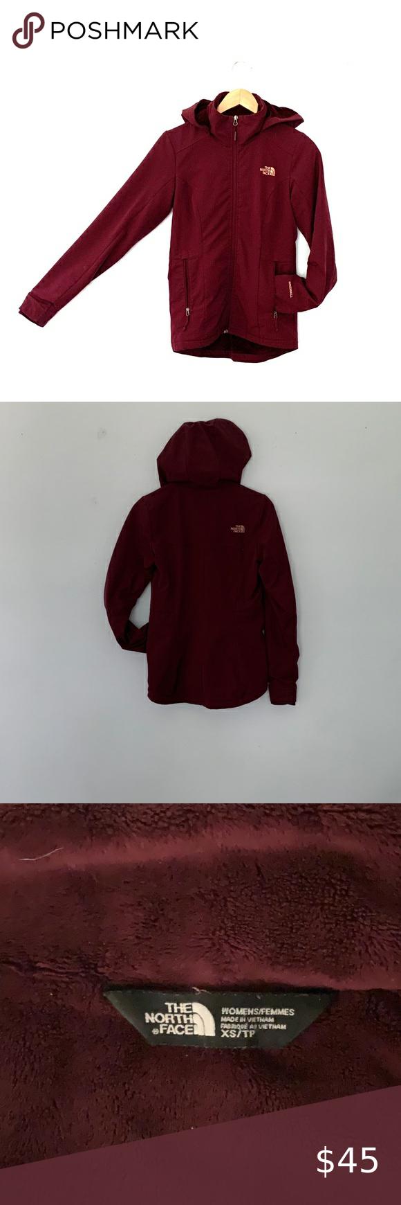 The North Face Jacket Coat North Face Jacket The North Face Coats Jackets [ 1740 x 580 Pixel ]