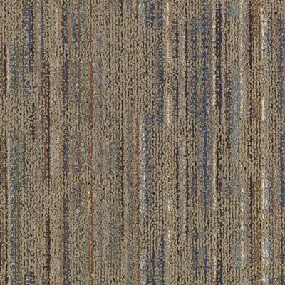 Mohawk Flooring Krakow 24 X 24 Textured Loop Pile Carpet Tile