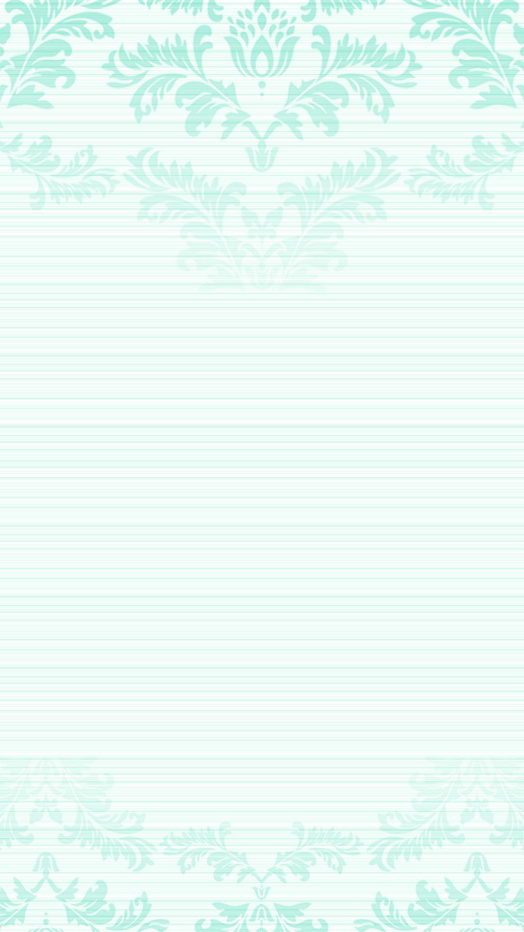 Elegant Green And Gold Wallpaper Home Screen In 2020 Mint Green Wallpaper Green Wallpaper Phone Wallpaper