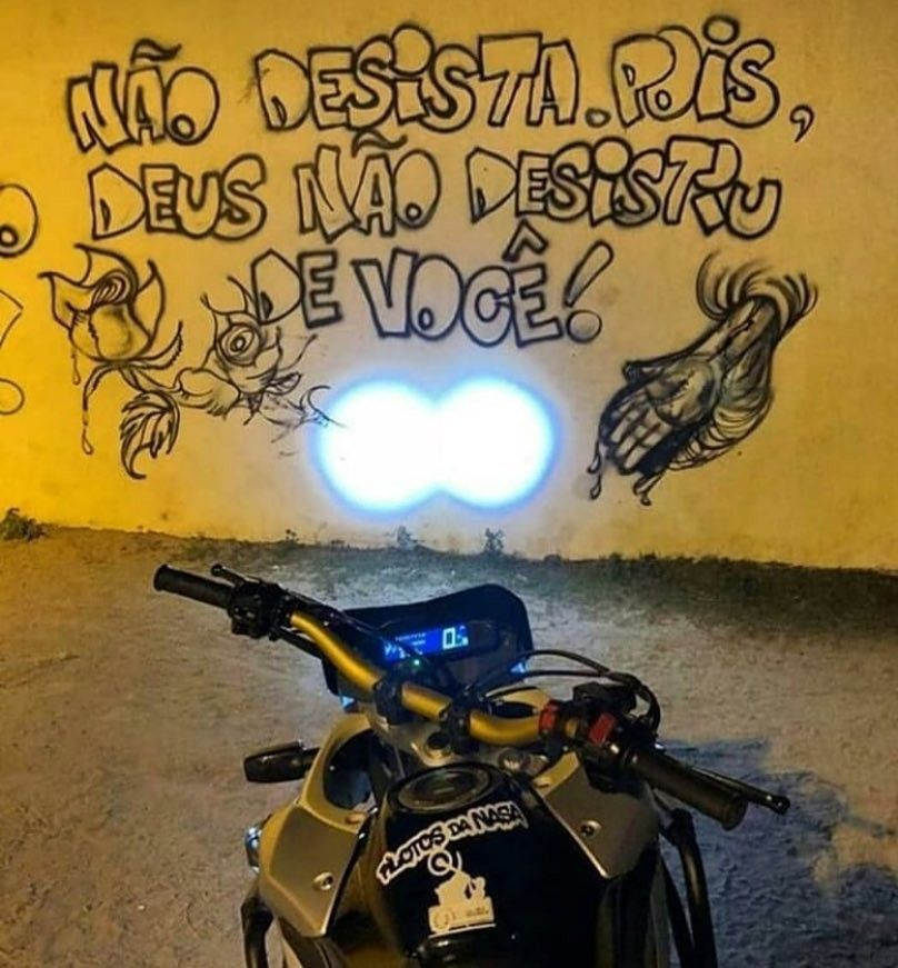 Carros Rebeixados Moto Xre Moto Xt E Frases De Motoqueiro
