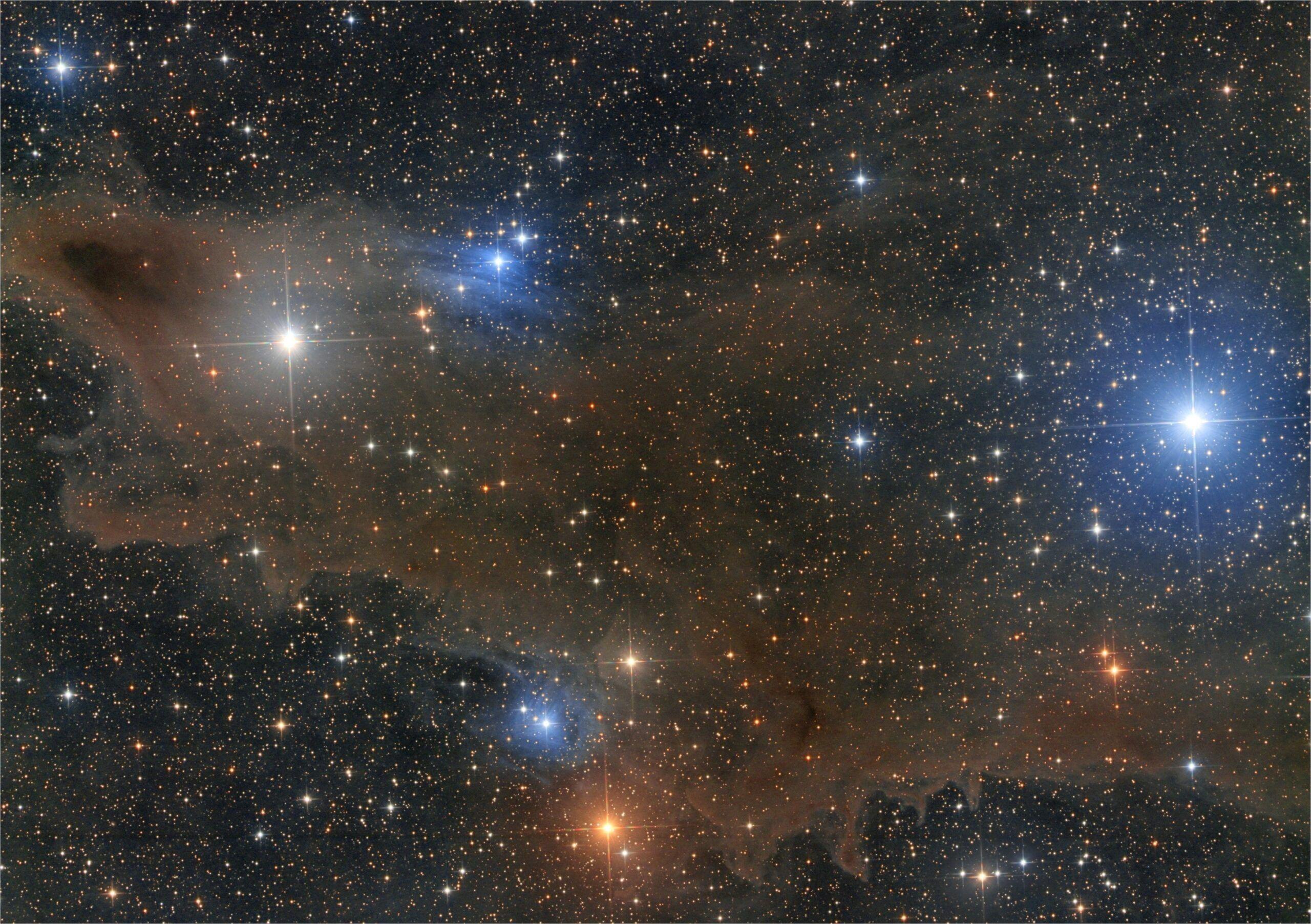 4k Pc Wallpaper Space In 2020 Nebula Wallpaper Space Orion Nebula