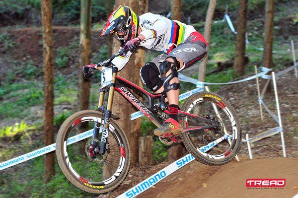 World Cup South Africa Maritzburg Memories Best Mountain Bikes World Cup Bike Racers