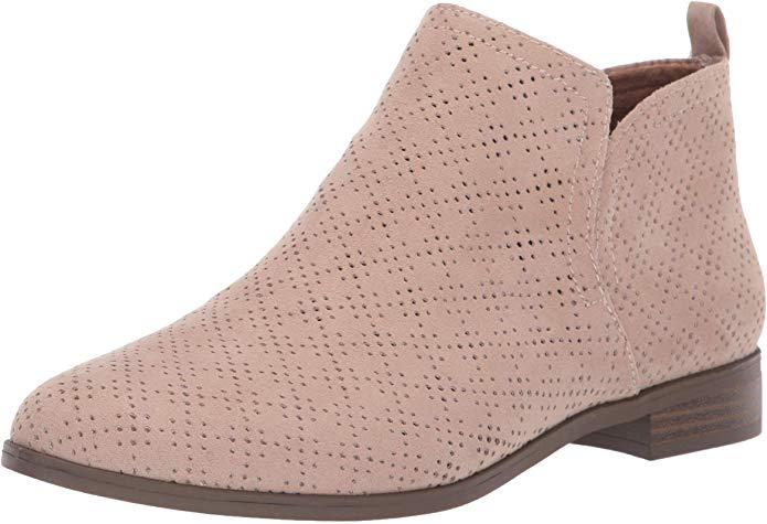 Dr. Scholl's Wide Width Women Shoes