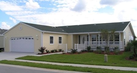 This mobile home is cream with w green shingles and a 5/12 ... on bungalow front entry, cottage front entry, mobile home front view, tudor front entry, mobile home front stairs, log home front entry, las vegas home front entry, bi-level front entry, ranch front entry, mobile home front design, motorhome front entry, mobile home front yard, mansion front entry, farmhouse front entry, contemporary front entry, cape cod front entry, cabin front entry, restaurant front entry, office front entry, mobile home grand entry,