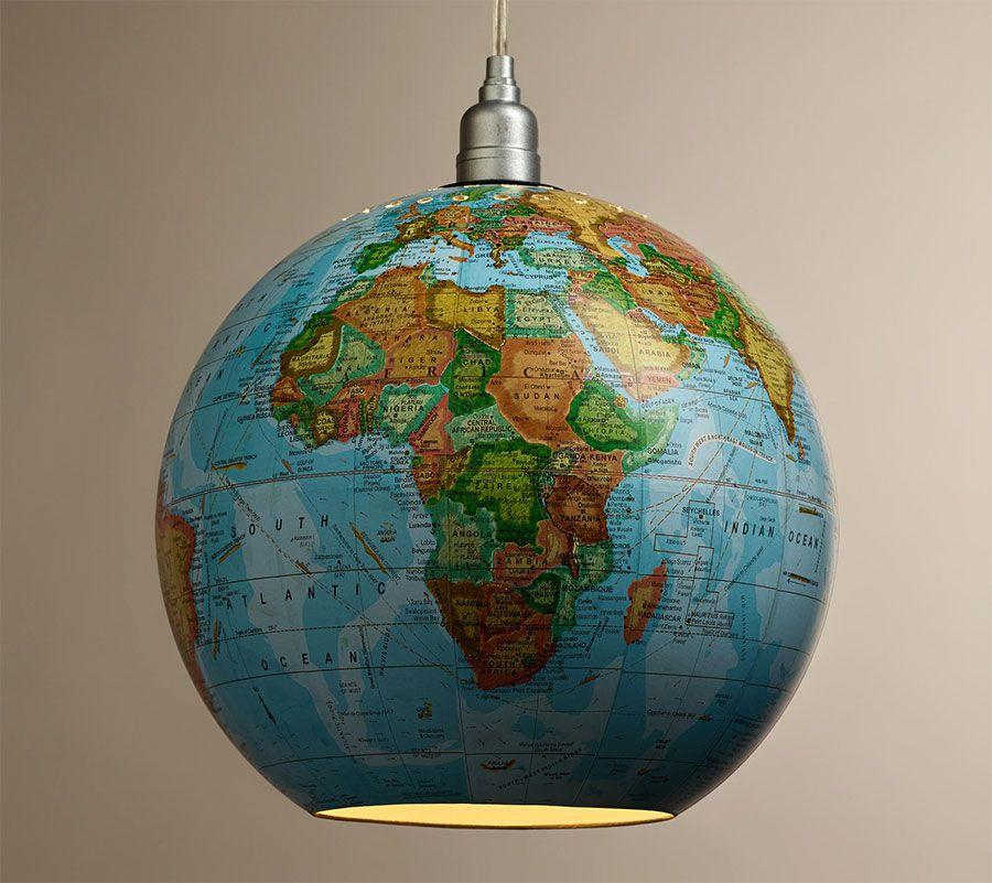 Hanging Globe Lamp Hanging Pendant Lamp Hanging Pendants Globe