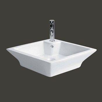 ... Plumbing Bathroom Sinks Small Bathroom Sinks Square Sinks Bathroom