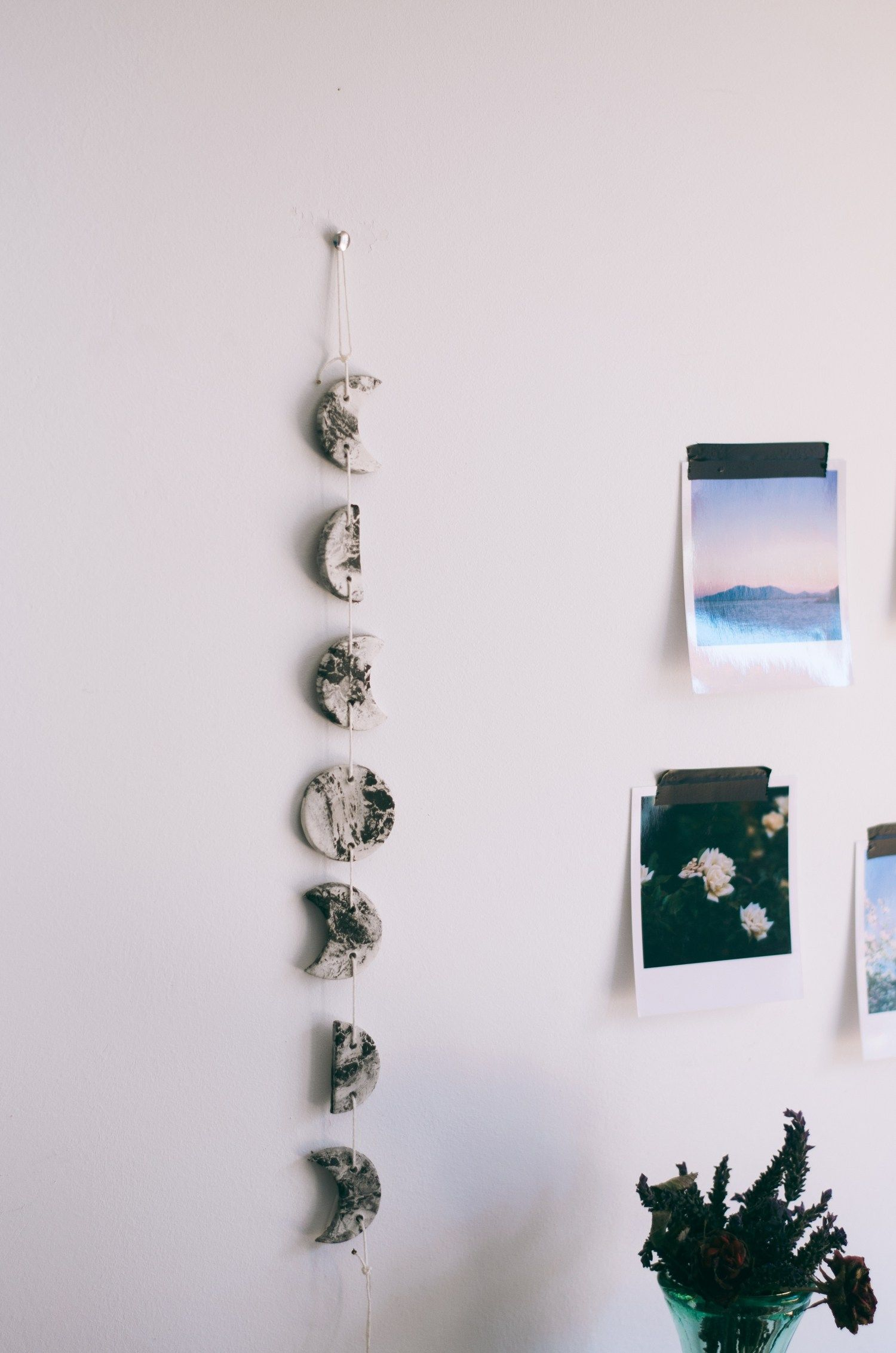 How I Made $600 Selling My Art On Etsy