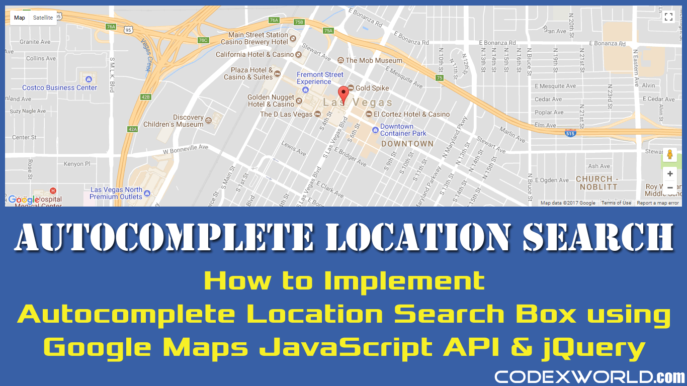 Pin on GoogleMaps Google Maps Address Lookup Api on address number map, ip address map, address list map, area code lookup map, address locator map,