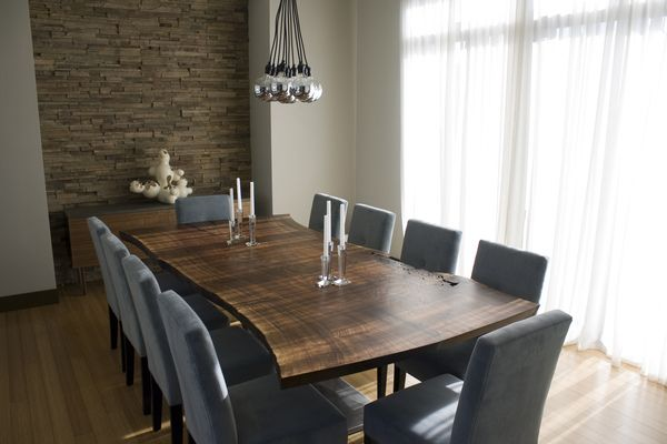 Captivating 12 Person Square Dining Table