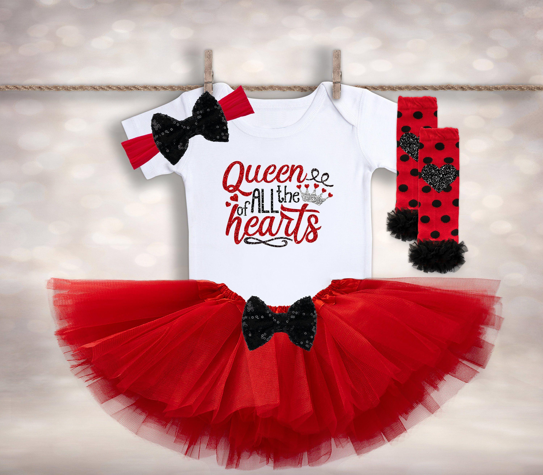 PERSONALISED BABY GIRLS FIRST HOLIDAY Tutu Romper Dress NEWBORN LOVE Gift SUMMER