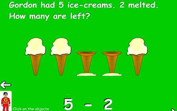 6d10291281357b27044bf66e035afbf8 Take Away Math on food icon, sign char, words for, cup design, food bag,