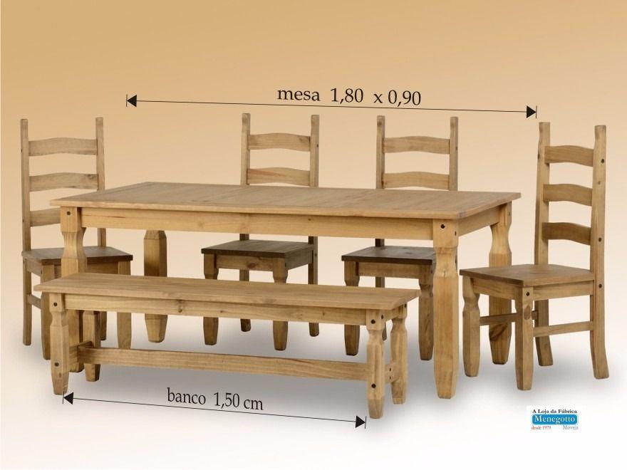 Mesa Rustica Cadeira Mesa E Cadeiras Mesa De Churrasqueira M R