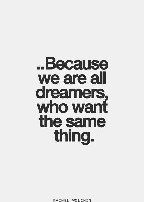 18+ Good Morning Friday Motivational Quotes | Citations