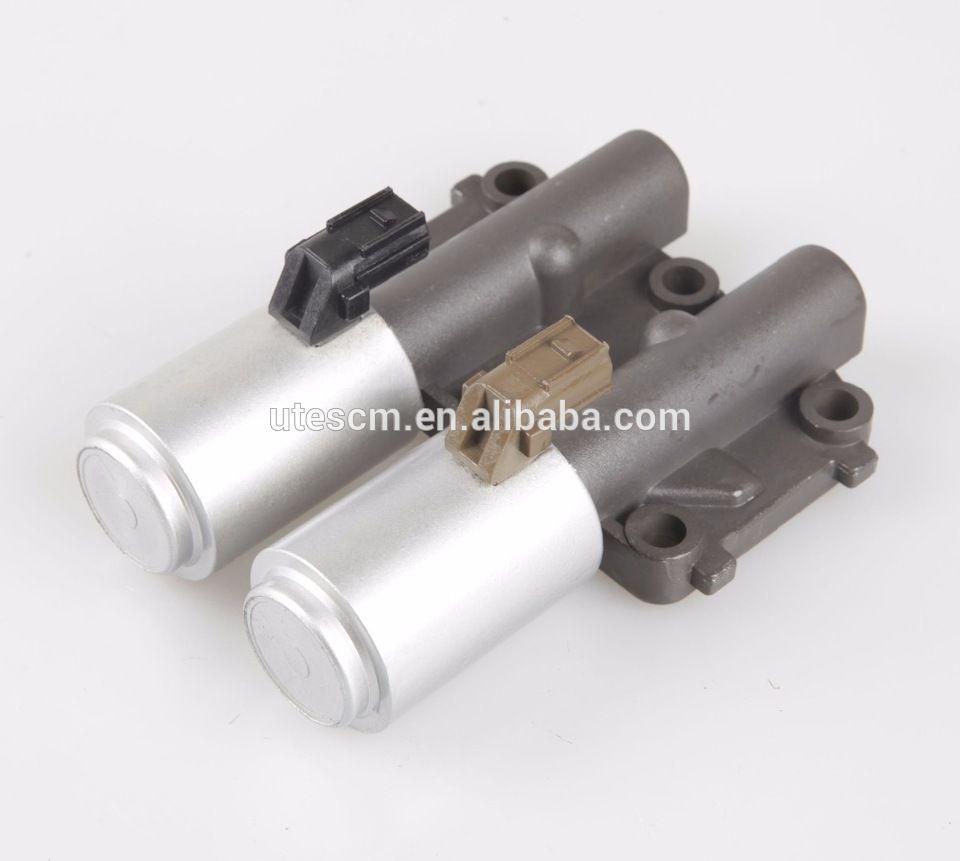 Auto Parts Oil Control Valve Variable Valve Timing VVT