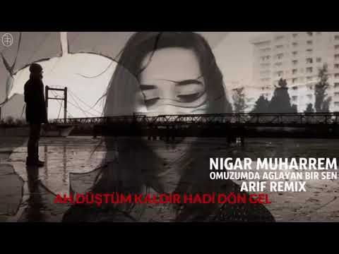 Nigar Muharrem Omzumda Aglayan Bir Sen Youtube Ayr Movie Posters Youtube