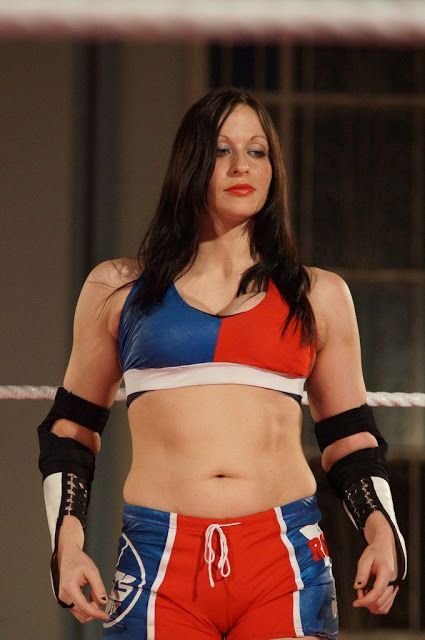 babe-video-sexy-female-wrestlers-knockouts-amerindian