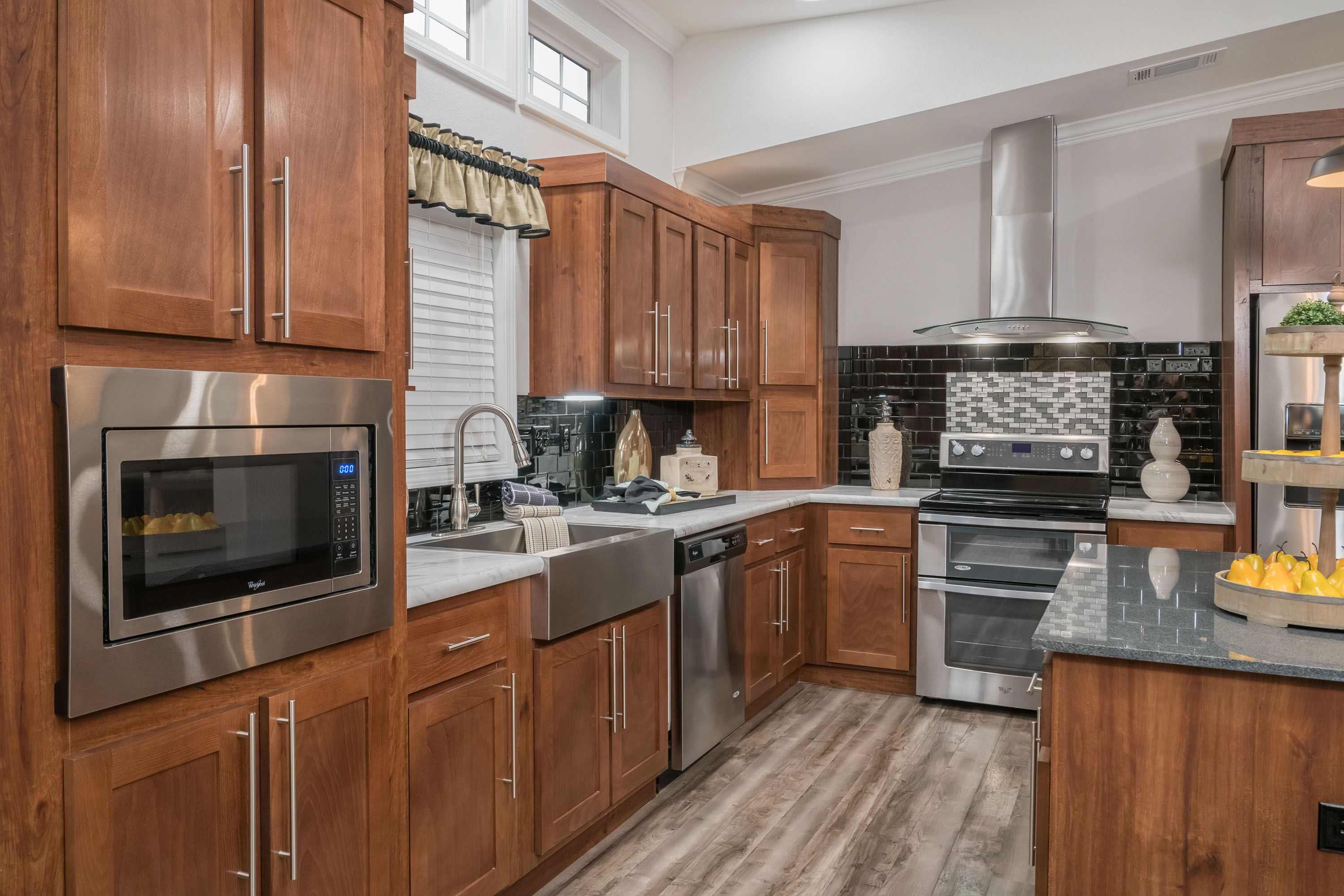 Designing Your Manufactured Home: Top 10 Options to Modernize Your ...