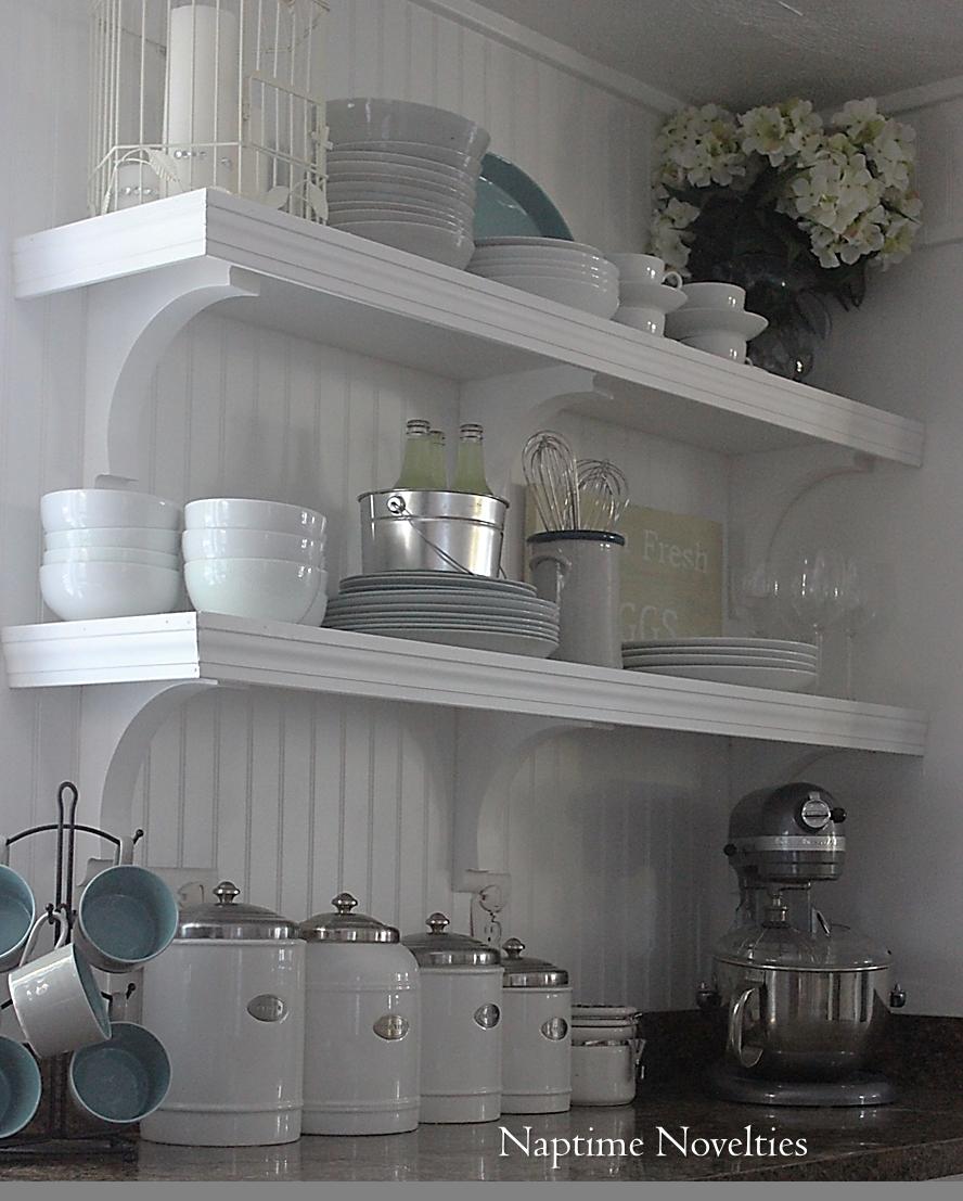 Naptime Novelties Decoracao Cozinha Cozinhas Domesticas
