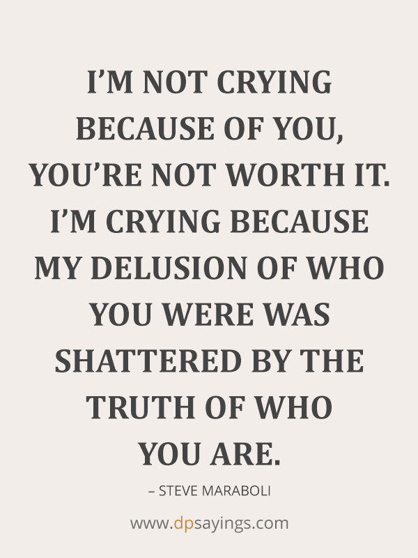 65 Betrayal Quotes And Sayings On Friendship And Love Dp Sayings Betrayal Quotes Bad Friendship Quotes Broken Friends Quotes