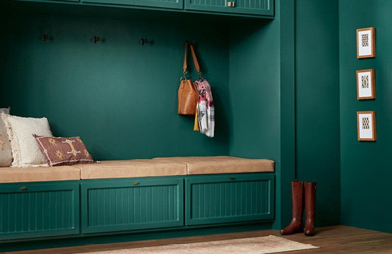 25 best deep paint colors interior paint colors on top 10 interior paint brands id=76522