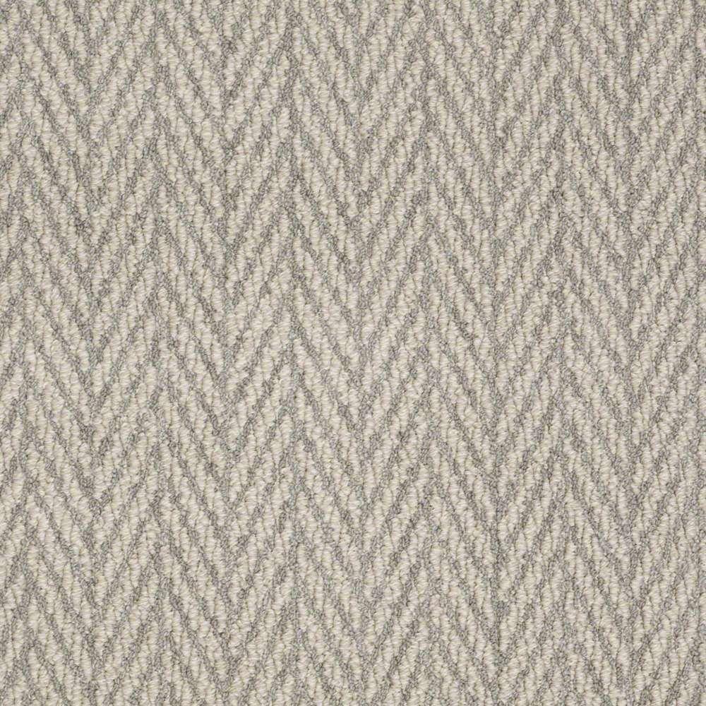 Best Soft Breeze Swatch Rugs On Carpet Shaw Carpet Diy Carpet 400 x 300