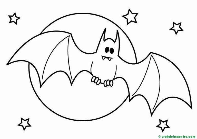 Feliz Halloween Dibujos Halloween Para Colorear Primaria Web Del Maestro Halloween Para Colorear Dibujos De Halloween Faciles Feliz Halloween