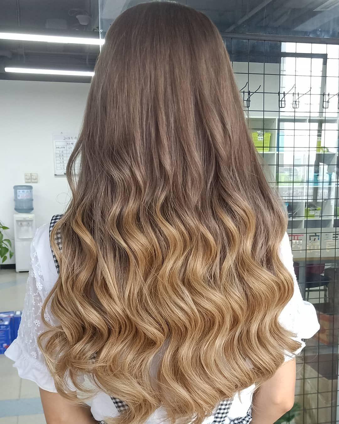 Jewish hairjewish women wigssheitelssheitalremy european
