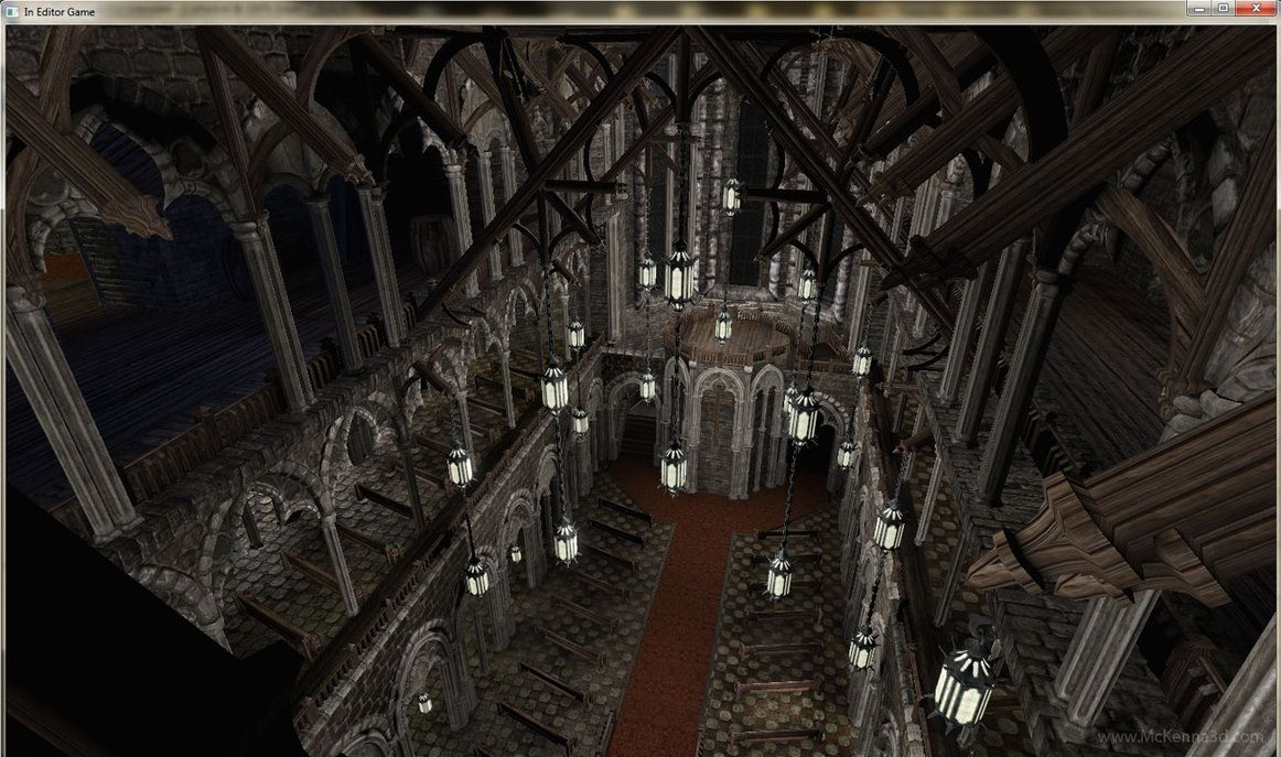 cathedral_rafters_by_david_the_cenobite-d4bkiol.jpg (1162×687)