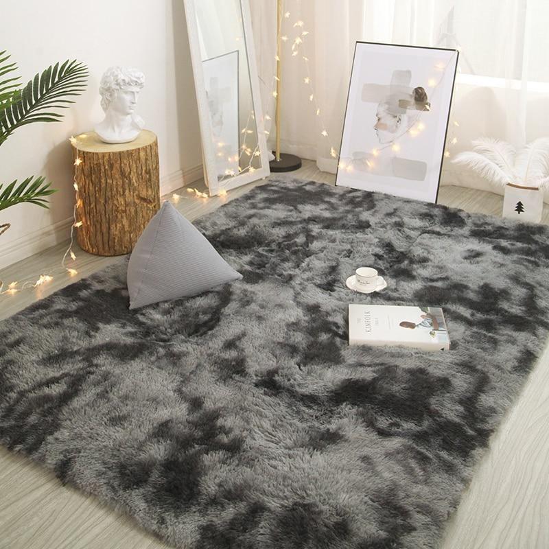 Commercial Carpet Tiles Carpet Bargains Carpet Squares Commercial Carpet Carpet Tiles