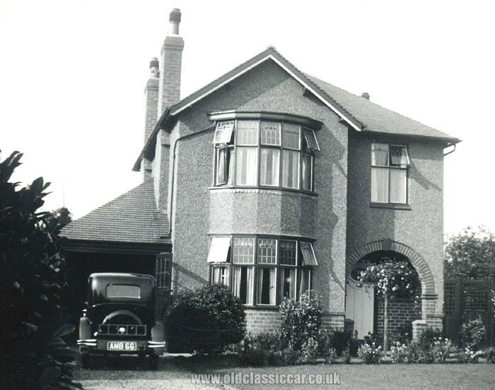 1920s and 1930s houses - Google Search   housing by time ...