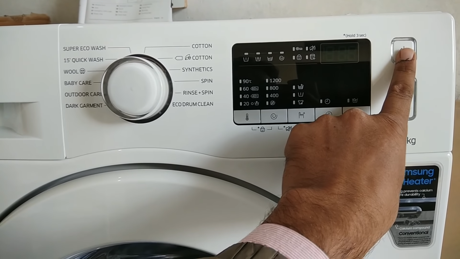 Washing Machine Squeals During Spin Cycle Overloading Washing Machine Washing Machine Lint Trap Home In 2020 Washing Machine Pan Washing Machine Washing Machine Hose