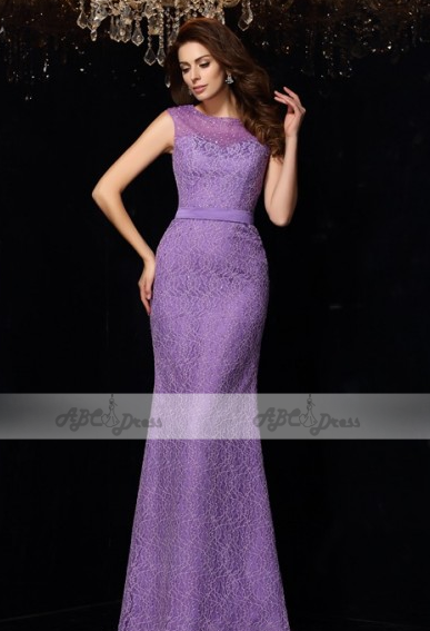 I take a lot of time to find this dress, finally I saw it at http://www.abcdress.co.uk,  sharing with you