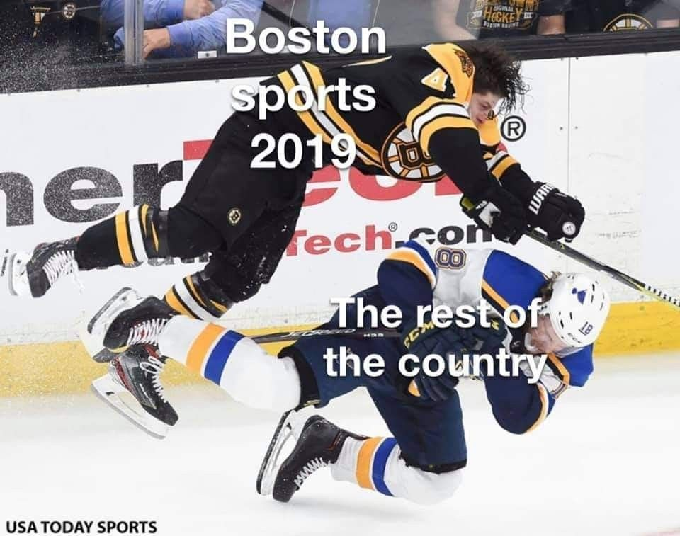 Pin by Tiffany Time on Boston Bruins Usa today sports