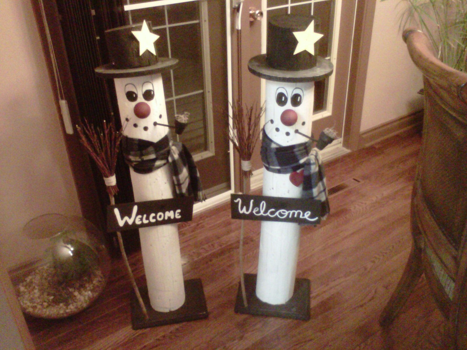 Best 25 fence post crafts ideas on pinterest nursery crafts best 25 fence post crafts ideas on pinterest nursery crafts baby gifts for girls and diy baby gifts baanklon Image collections