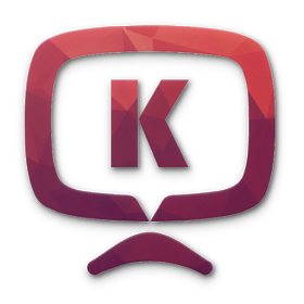 Koko time Pro Cracked Apk v2 2 11 Download | Android Mod Apps in