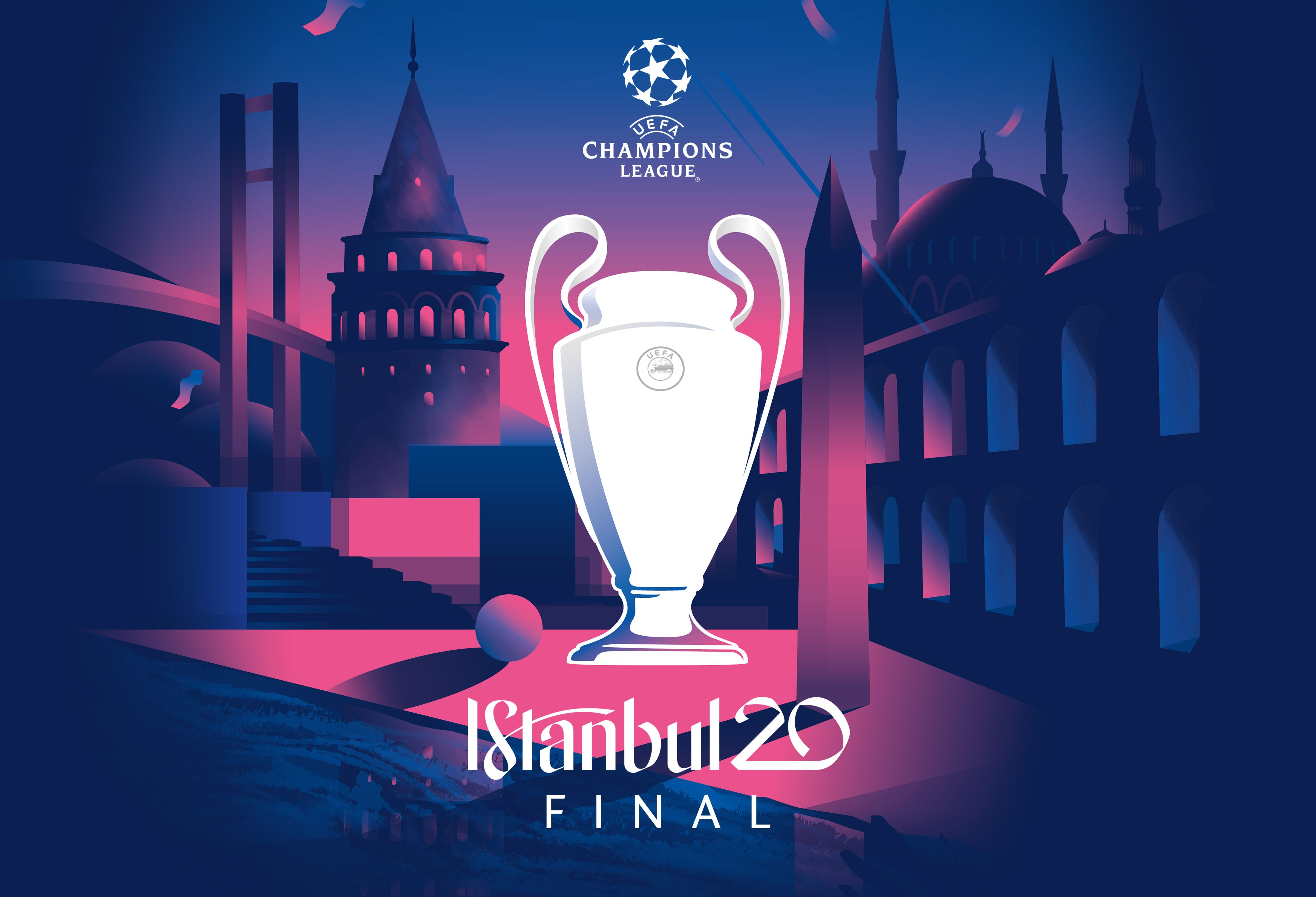 Pin By Ahmad Maharmeh On Amm In 2020 Champions League Champions League Logo Champions League Final