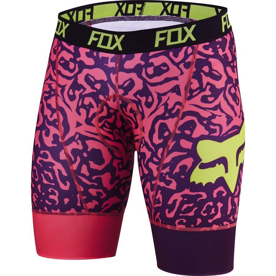 fcae4492e Fox Racing Switchback Shorts - Women s. Fox Racing Switchback Shorts - Women s  Mtb Clothing ...