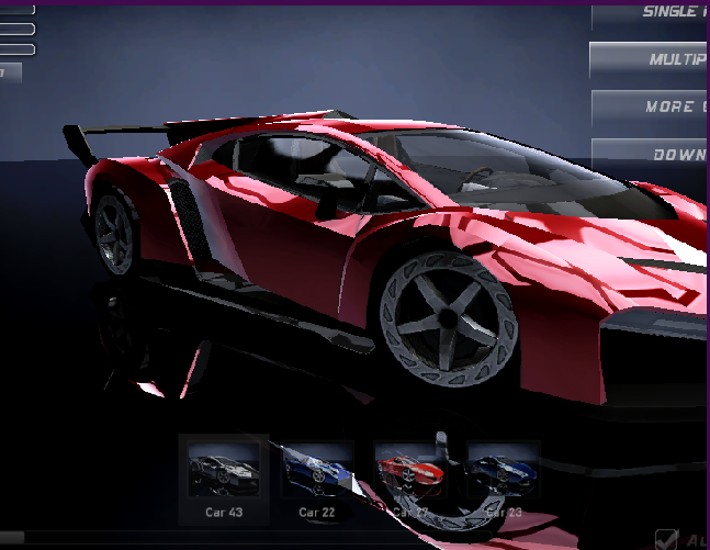 Madalin stunt cars 2 Stunts, Cars 2 games, Cars