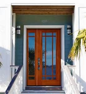 Lowes Entry Doors With Sidelights Front Entry Doors With