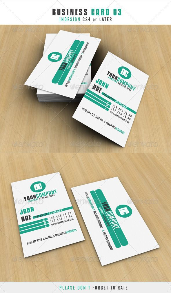 Business Card Business Cards Font Logo And Text Fonts - Buy business card template