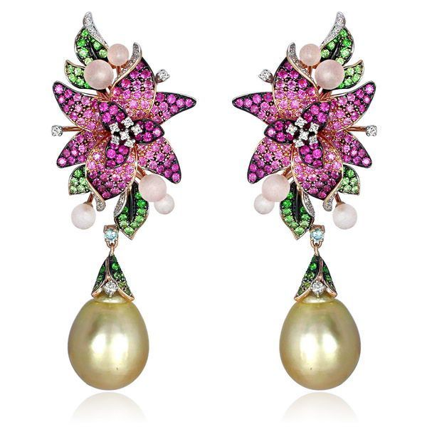 Photo of 11+ Astounding Jewelry Accessories Jewlery Ideas