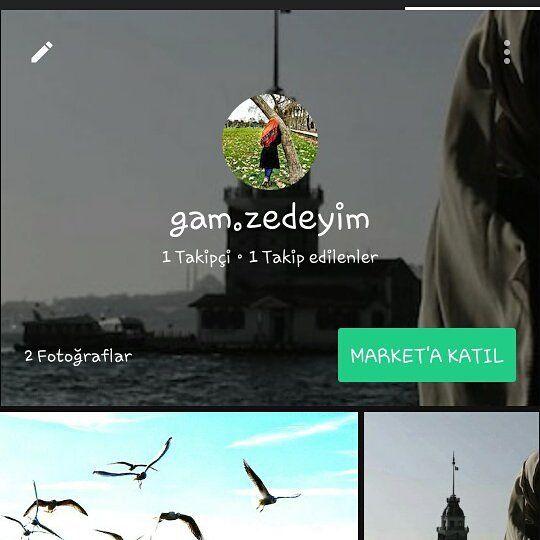 #eyeem ' e baslangıç takipleşelim  . . . #like4like #likes4likes #likeforlike#vscophile #vscoturkey #vsco #vscodaily#vscohub #vscogrid #vscobrasil #vsconature#vscomalaysia #turkinstagram#ig_europe #photooftheday #vscogram#zamanidurdur #igers #igdaily #vscoreal#turkishfollowers #aniyakala #objektifimden#ig_turkiye #gününkaresi #hayatakarken#bir_dakika #zamanidurdur #instalikekaresi #hayatakarken#bir_dakika #zamanidurdur #instalike by gam.zedeyim