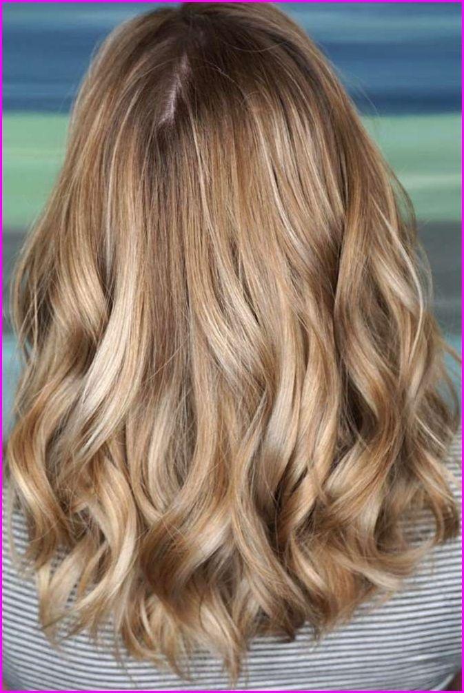 Dark Blonde Hair Color Ideas #darkblondehair
